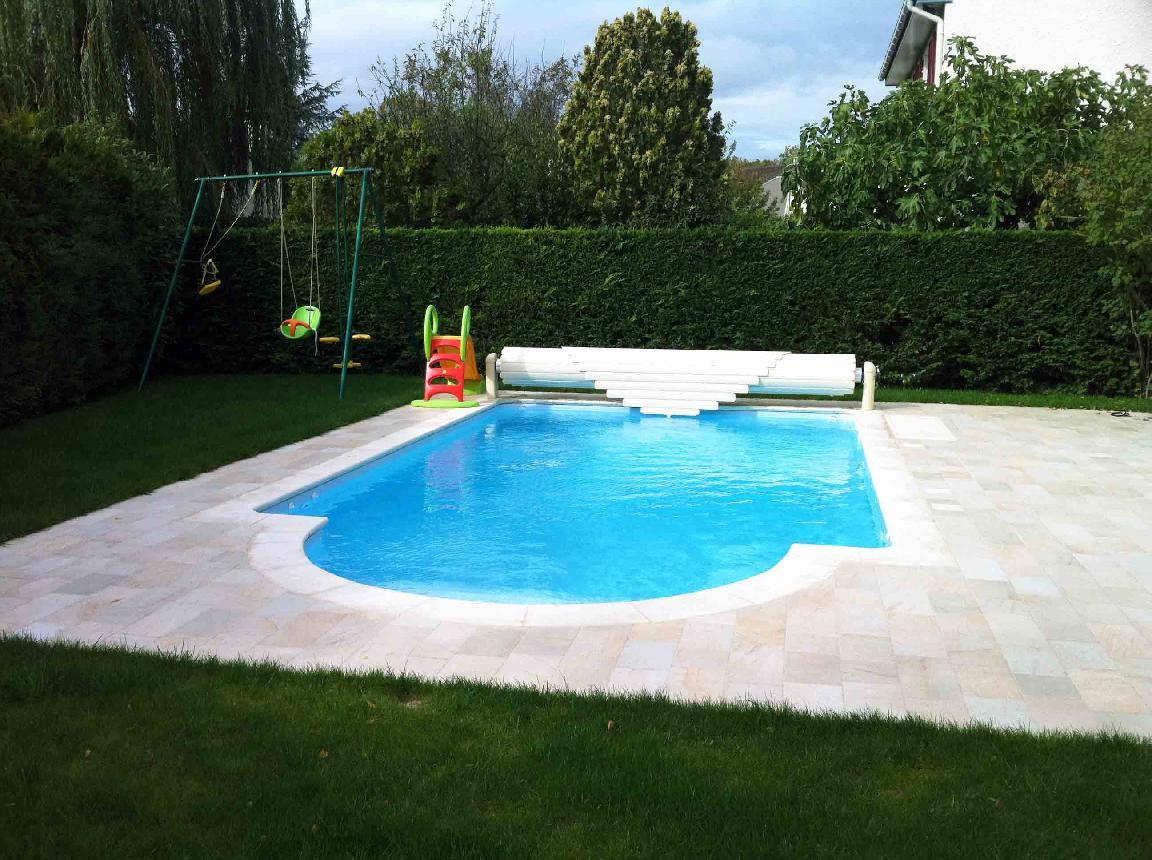 Eg piscines construction mat riel et fournitures de for Construction piscine yvelines