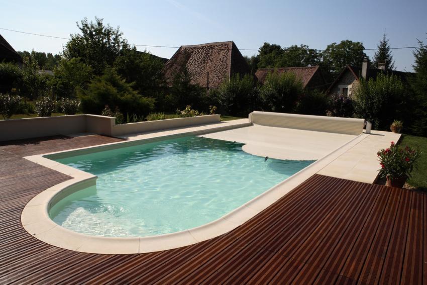 eg piscines construction mat riel et fournitures de
