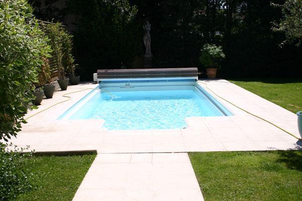Eg piscines construction mat riel et fournitures de for Piscine exterieur 93