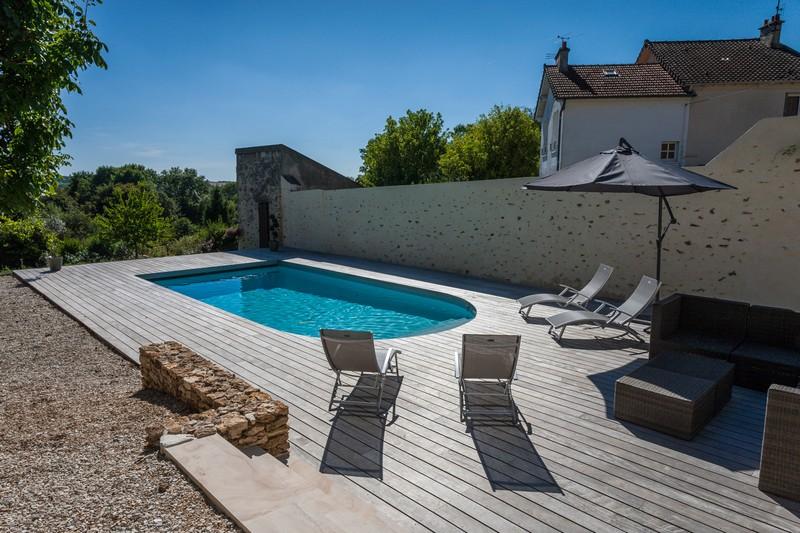 Eg piscines construction mat riel et fournitures de for Construction piscine magiline