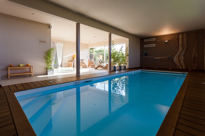 Eg piscines construction mat riel et fournitures de for Prix piscine magiline