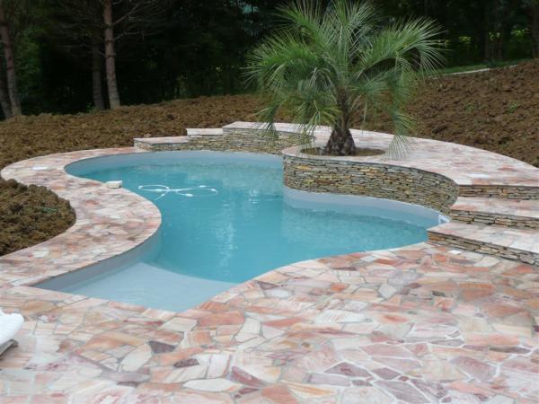 Eg piscines construction mat riel et fournitures de for Piscine val joly prix