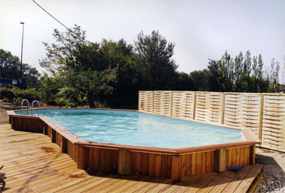 Eg piscines construction mat riel et fournitures de piscines piscine 95 saint ouen l 39 aumone - Piscine saint ouen ...