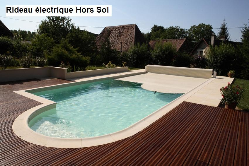 eg piscines construction mat riel et fournitures de piscines piscine 95 saint ouen l 39 aumone. Black Bedroom Furniture Sets. Home Design Ideas