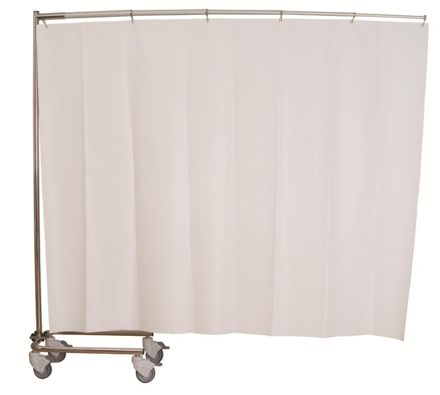 vog m dical mobilier et mat riel m dical 80170 caix paravents muraux mobiles paravent. Black Bedroom Furniture Sets. Home Design Ideas