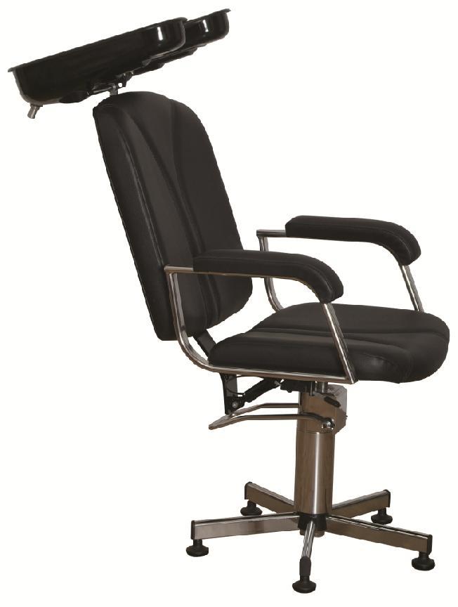 fauteuil bac coiffure votre nouveau blog l gant la. Black Bedroom Furniture Sets. Home Design Ideas
