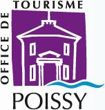 Office du Tourisme Poissy