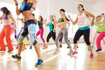 Fitness : Quels cours collectifs choisir ?