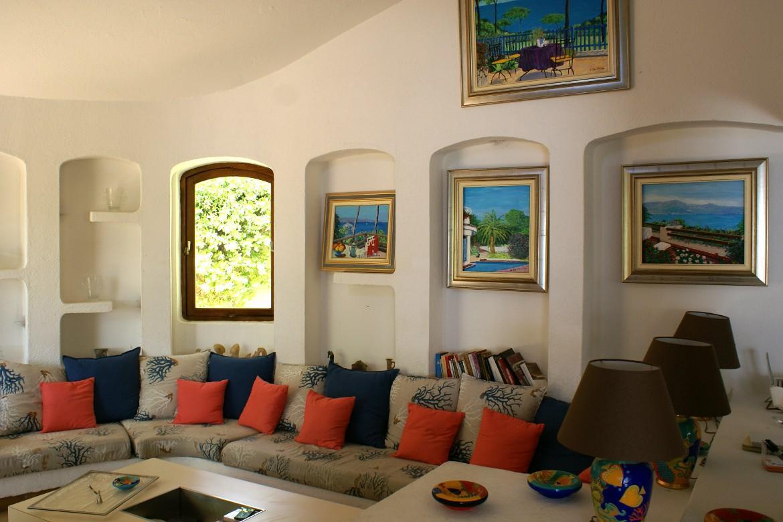domaine de la diva location de villa maison porto. Black Bedroom Furniture Sets. Home Design Ideas