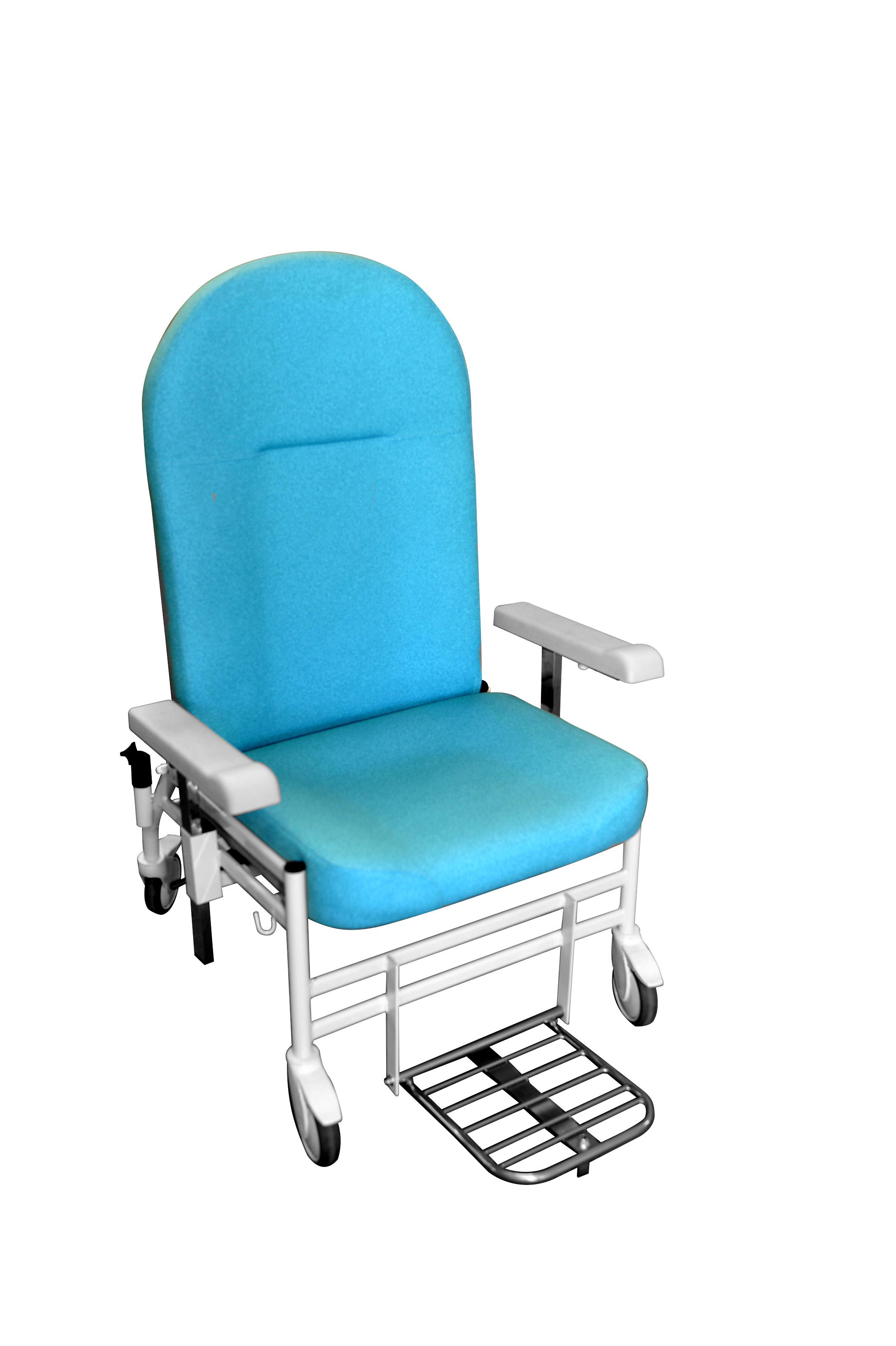 vog m dical mobilier et mat riel m dical 80170 caix. Black Bedroom Furniture Sets. Home Design Ideas