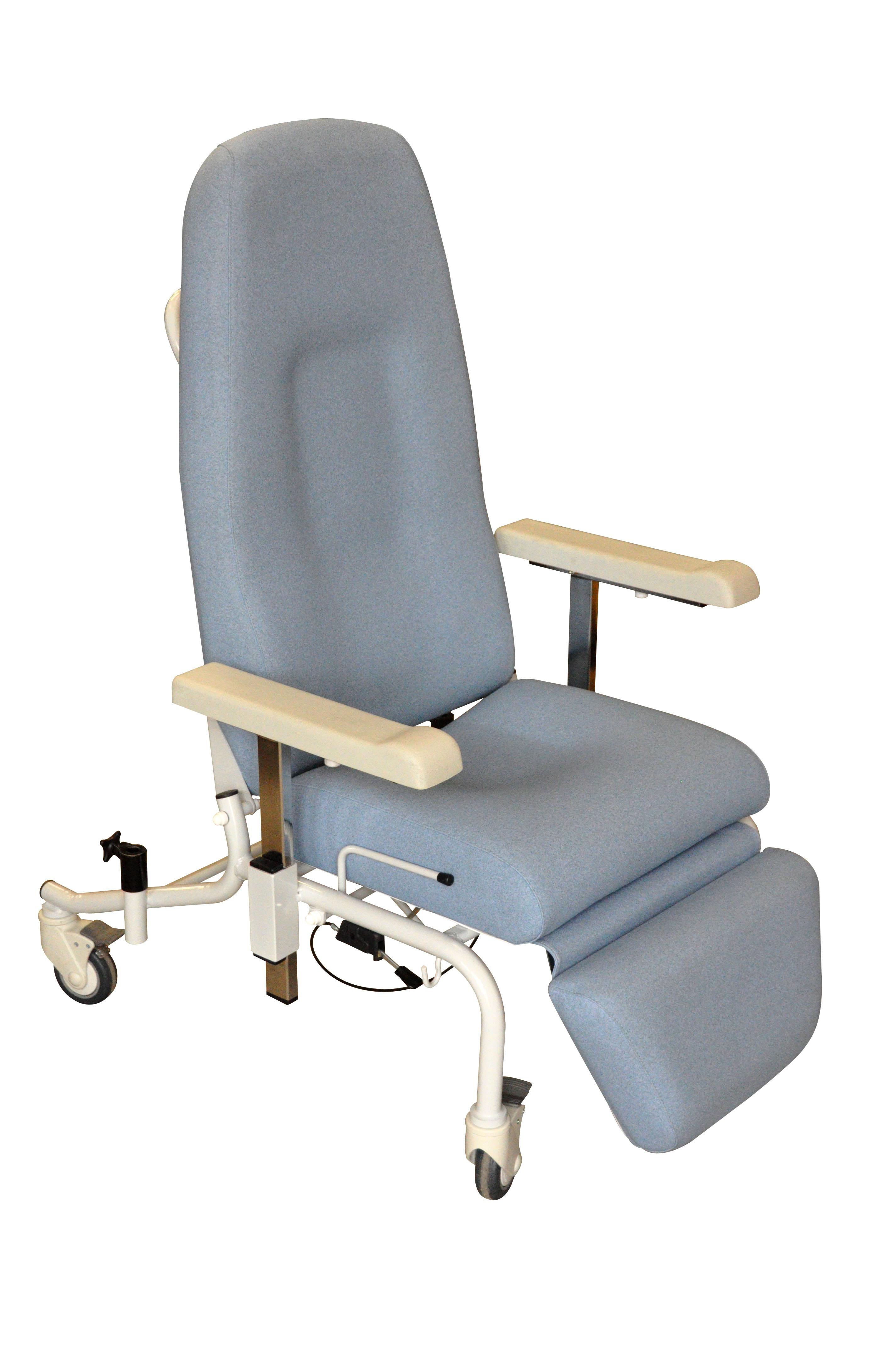 vog m dical mobilier et mat riel m dical 80170 caix fauteuils de repos fauteuil de repos. Black Bedroom Furniture Sets. Home Design Ideas