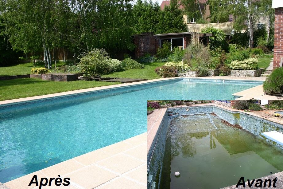 Eg piscines construction mat riel et fournitures de for Construction piscine 80