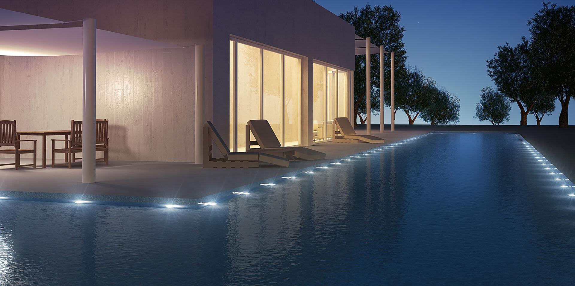 Eg piscines construction mat riel et fournitures de for Fourniture pour piscine