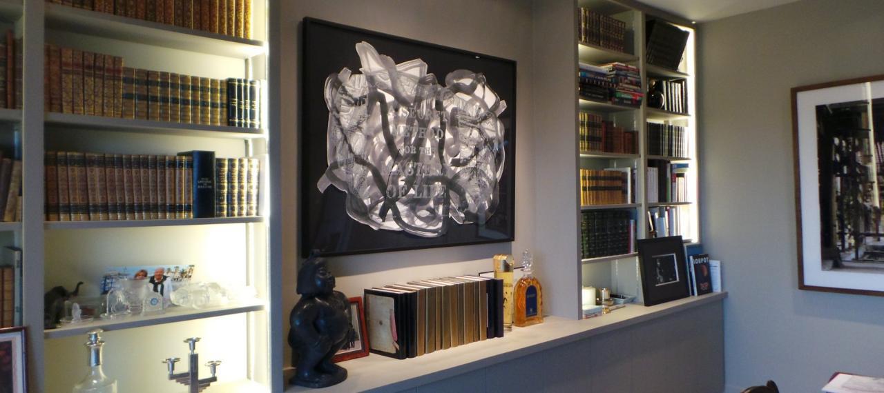 menuiserie clenet ma tre artisan garantie qualibat rge chatou yvelines. Black Bedroom Furniture Sets. Home Design Ideas